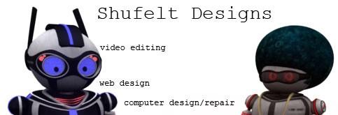 Shufelt Designs